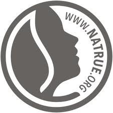 Ha-tha_logo NaTrue