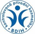 Khadi logo_BDIH_120pxl