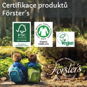 forsters_certifikace_300