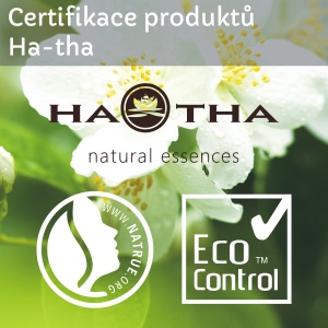 hatha3_300
