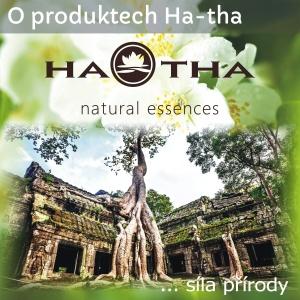 hatha4_300