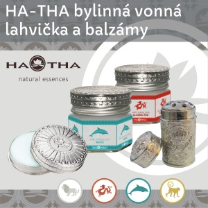 hatha_1_300