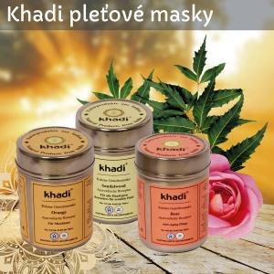 khadi_pletmasky_300