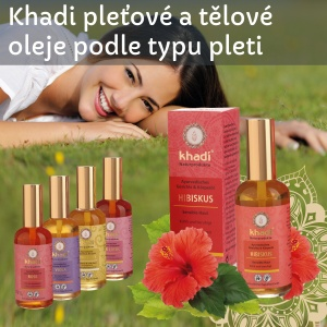 khadi_pletoleje_300