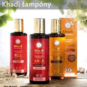 khadi_sampony_300