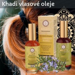 khadi_vlasoleje_300