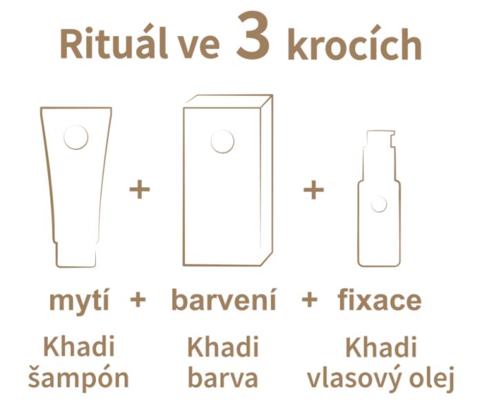 ritual_new5_700x593_web