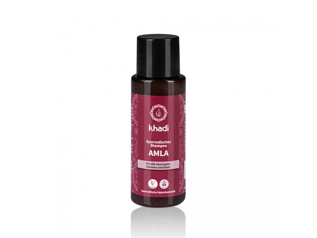 41 30 šampón AMLA 30 ml web