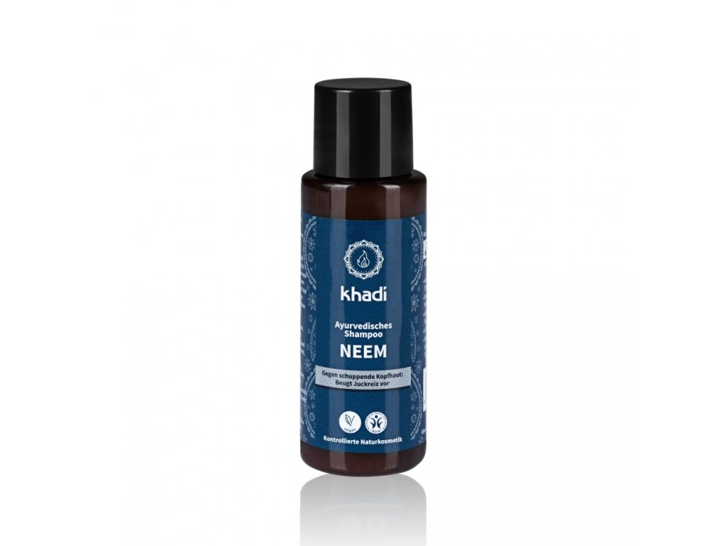 45 30 šampón NEEM 30 ml web