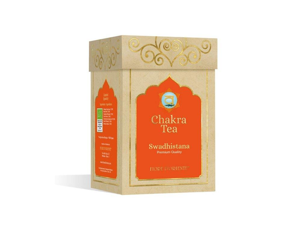 FDO čakra čaj 2 Swadhistana 660x660px