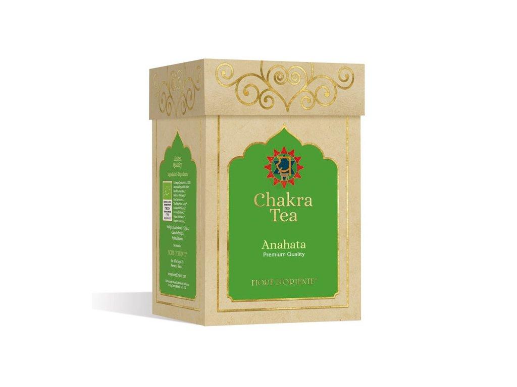 FDO čakra čaj 4 Anahata 660x660px