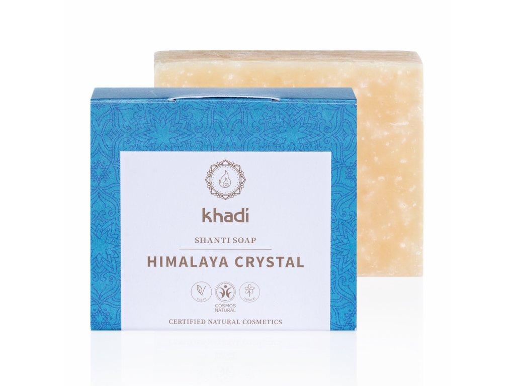 95 KHA mýdlo Himalájský krystal 1200x1200px
