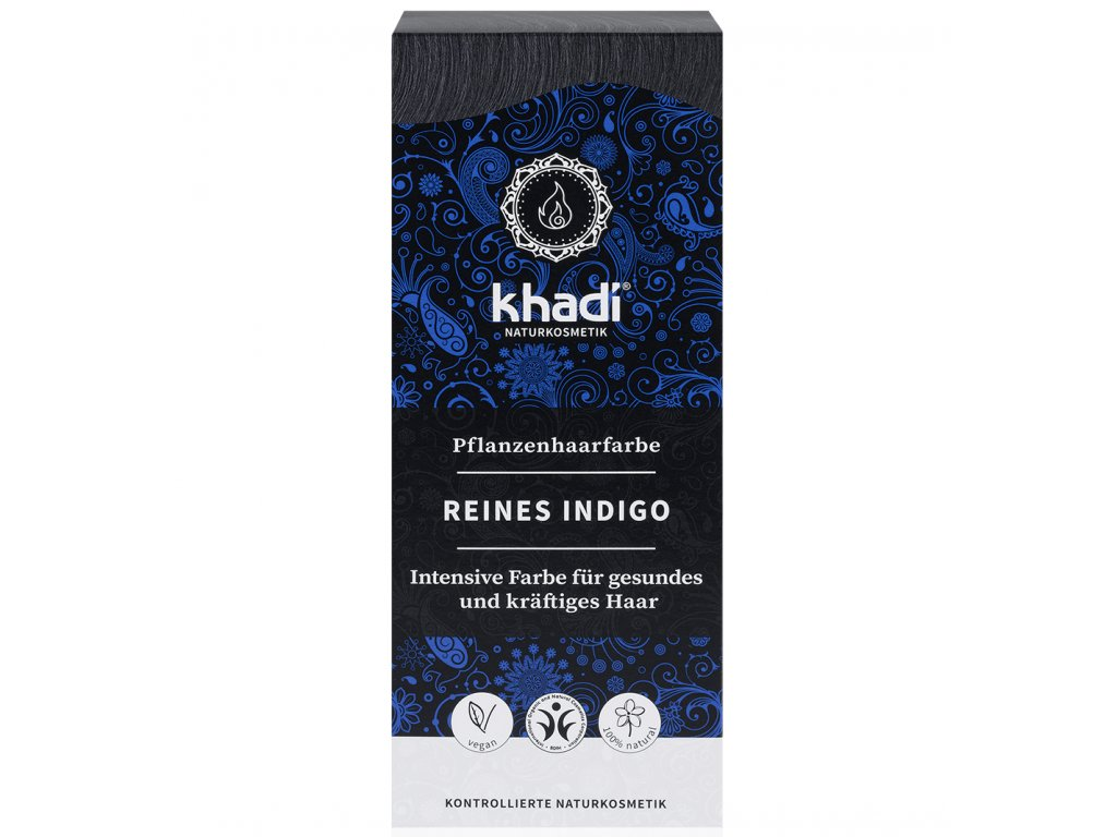 KHA Čisté indigo 1070x1000 DE
