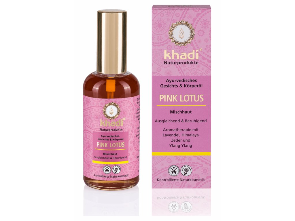 163 Khadi olej Růžový lotos 800x1200px