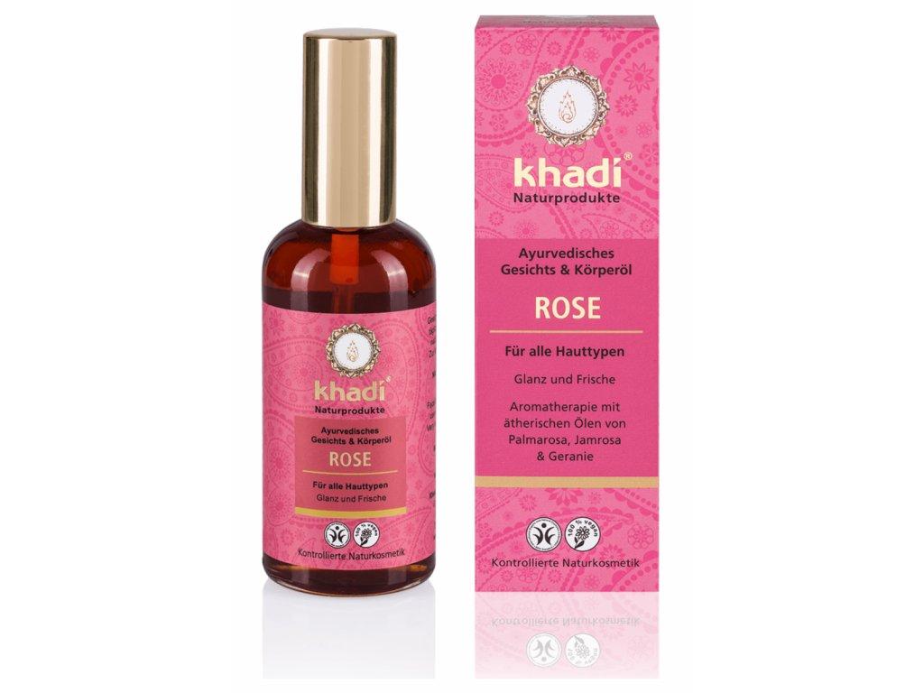 164 Khadi olej Růže 800x1200px