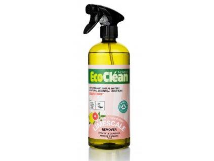 Eco Clean vodný kámen grep