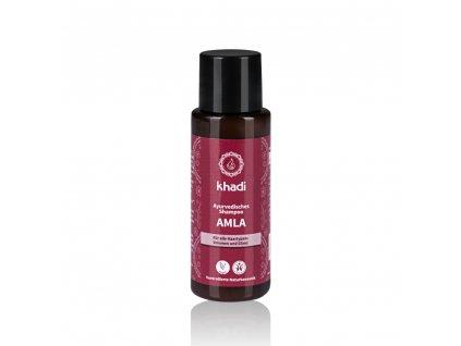 41 30 šampón AMLA 30 ml web
