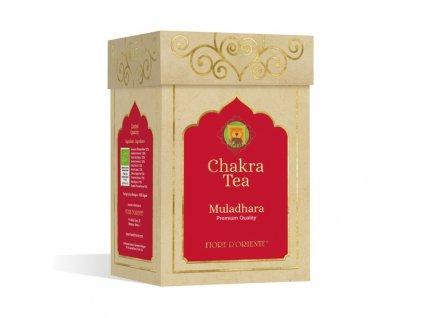 FDO čakra čaj 1 Muladhara 660x660px