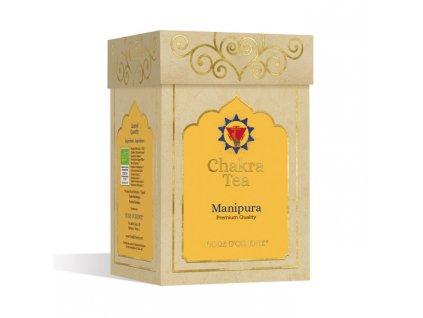 FDO čakra čaj 3 Manipura 660x660px