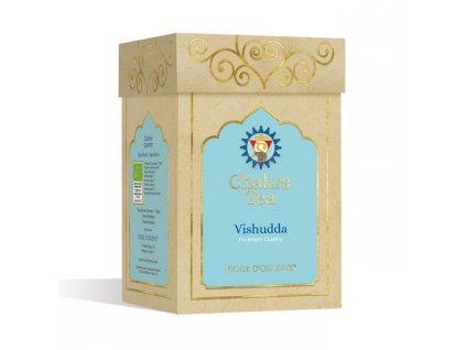 FDO čakra čaj 5 Vishudda 660x660px