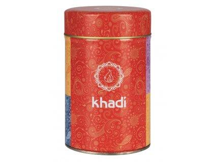 khadi doza 860x1190px