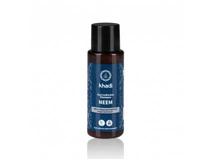 45 30 šampón NEEM 30 ml web