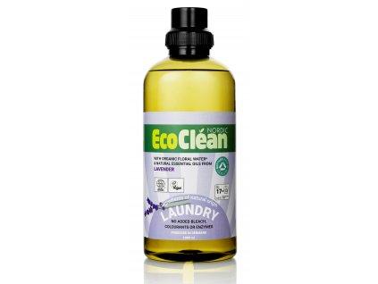 Eco Clean prání levandule