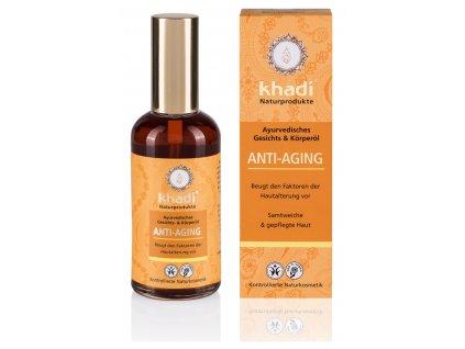 153 Khadi olej Anti Aging 800x1200px