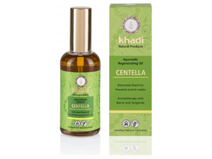 152 Khadi olej Centella 800x1200px