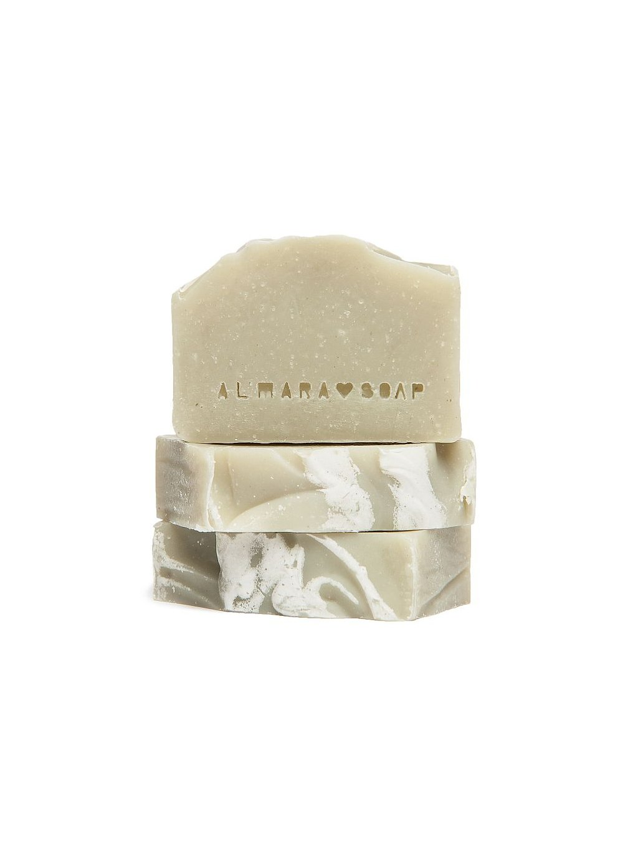 Mýdlo Konopí