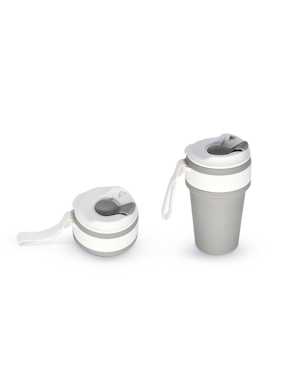 Fold cup 2v1 1024x1024