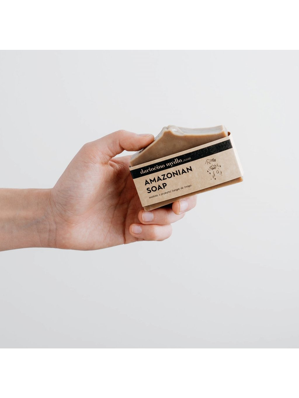 116 2021 02 28 darincino mydlo produkty 0005