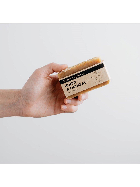 125 2021 02 28 darincino mydlo produkty 0009