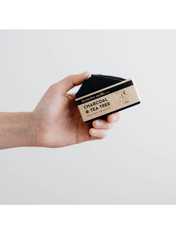 74 2021 02 28 darincino mydlo produkty 0010 (1)