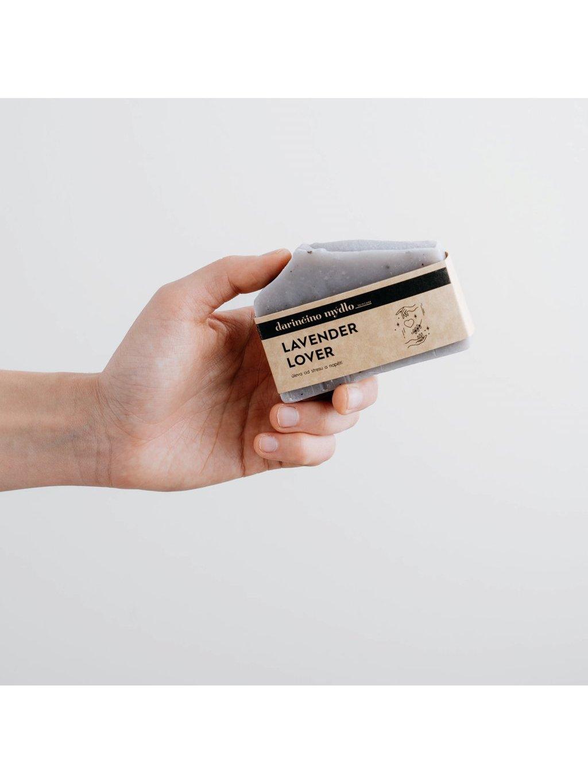 119 2021 02 28 darincino mydlo produkty 0006