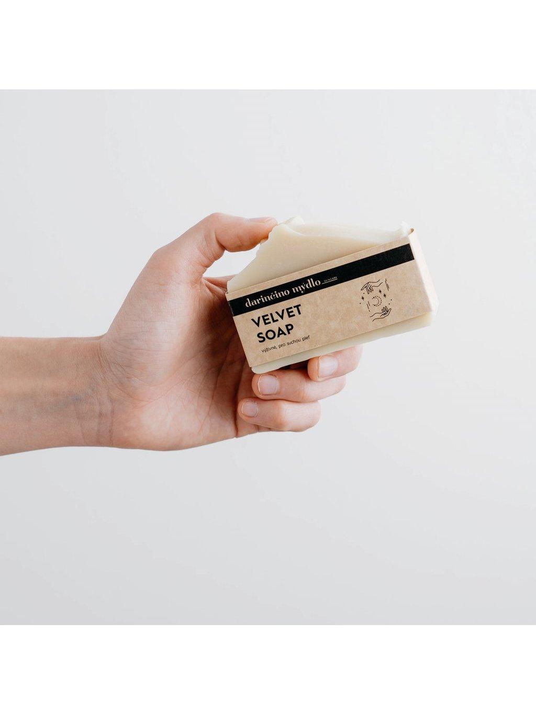 113 2021 02 28 darincino mydlo produkty 0004