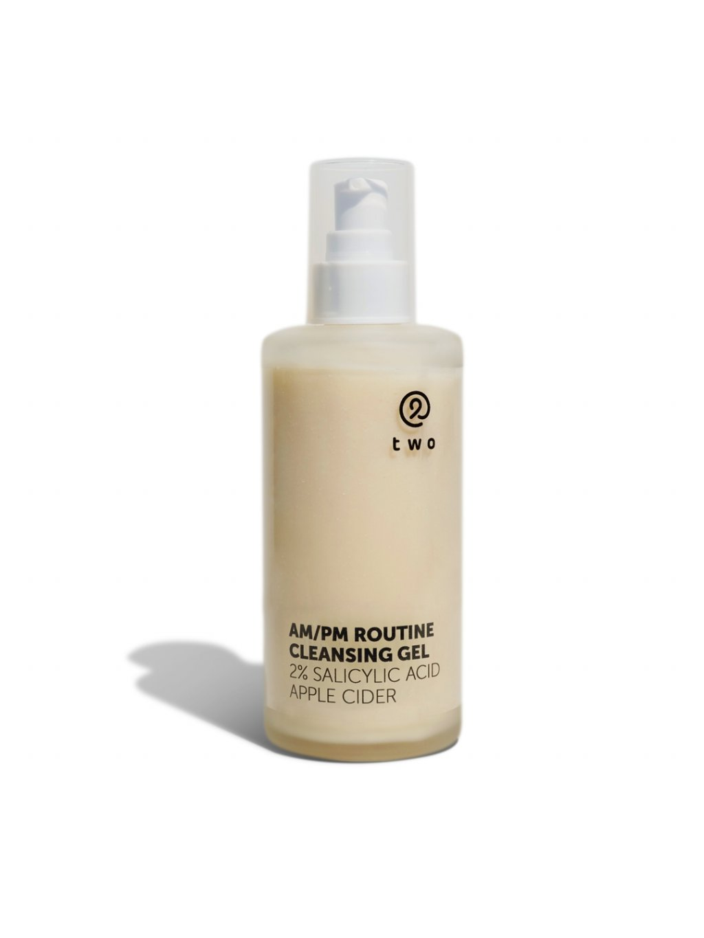 PM ROUTINE CCLEANSING GEL