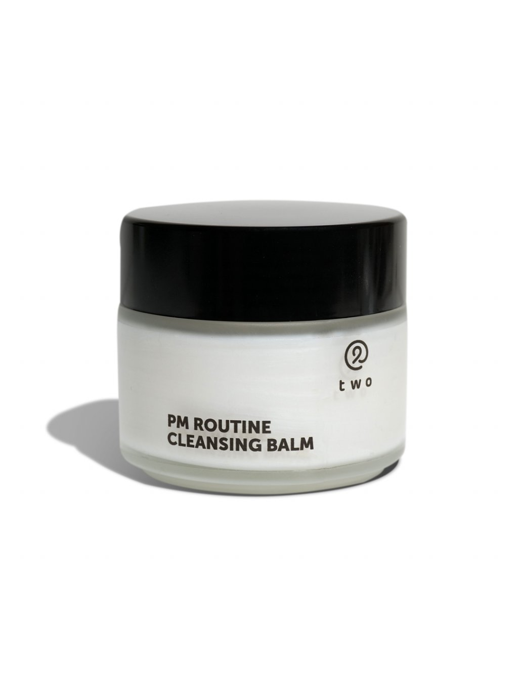 PM ROUTINE CLEANSING BALM