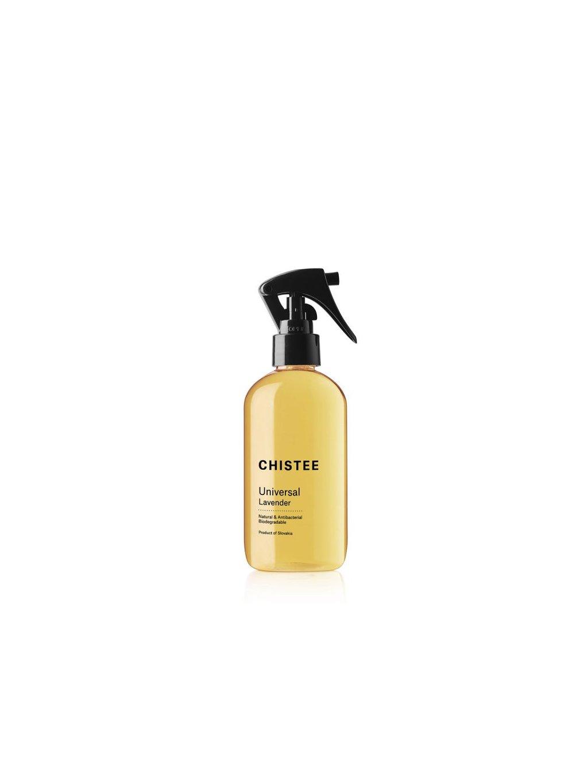 Universal spray 280 ml