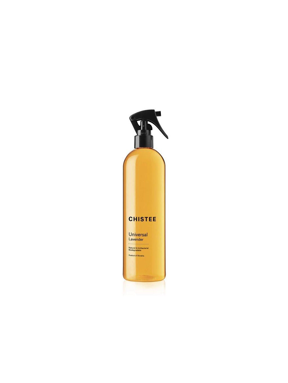 Universal spray 520 ml