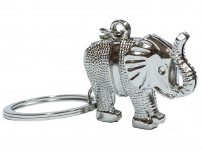 slon velky