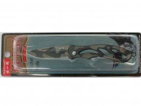 Nůž maskáč