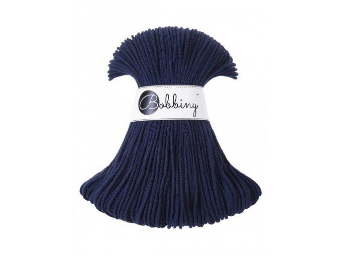 navy blue 3mm