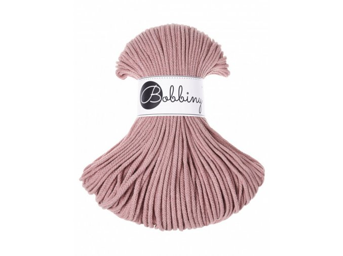 blush 3mm