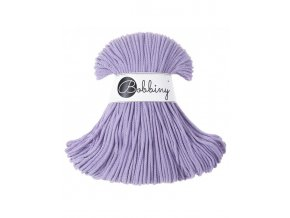 lavender 3mm