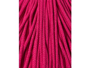 hot pink 3mm detail