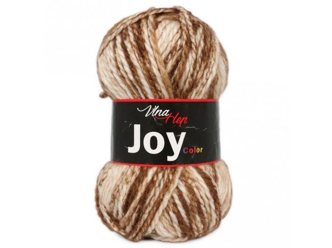 Joy color - zimní