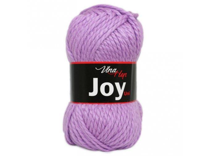 Joy uni - zimní