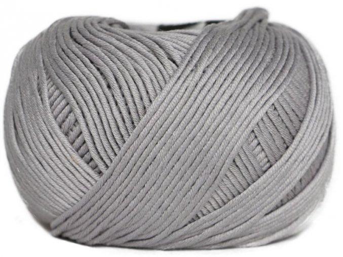 Kory - 100% bavlna