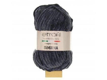 Simirna - žinylka s leskem